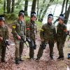 upawa_paintball1